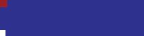 dy_logo
